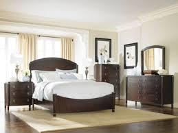 transitional bedroom furniture. Unique Transitional Bedroom Furniture Styles E