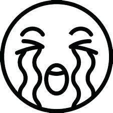 Poop Emoji Coloring Pages To Print Emoji Coloring Sheets Emoji
