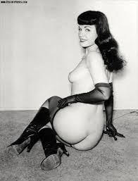 Nude O Rama Vintage Erotica Art Nudes Eros Culture