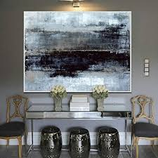 original art abstact painting acrylic painting abstract canvas art large abstract art abstract canvas abstract canvas art large art