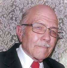Tribute for James Randall McCoy | Lane Funeral Home - South Crest Chapel