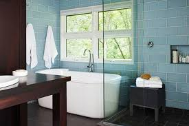 bathroom subway tiles. Perini Blog: A Guide To Selecting The Right Subway Tiles For Your Bathroom T