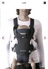 Buy Cybex Baby Carriers & Backpacks | eBay