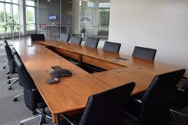 large size of tables half round conference table big conference table cherry conference room table