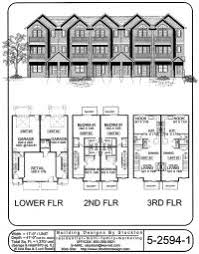 Home Plans  amp  Design   COMMERCIAL BUILDING DESIGNS PLANSCommercial Stock and Building Plans   The House Plan Shop