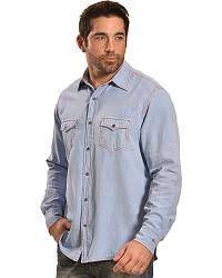 Western Style Shirts Online  Western Style T Shirts For SaleCountry Style Shirts