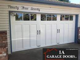 1a garage doors 203 photos 431 reviews garage door services 7534 westgate dr downtown sacramento ca phone number last updated december 11