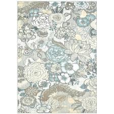 macys karastan rugs area rug used area rugs area rug rugs gingham area rug fur macys macys karastan rugs