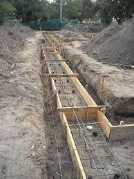 Untuk membeli rumah ini, kamu harus menyiapkan banyak uang. Ukuran Besi Untuk Konstruksi Beton Rumah Pondasi Tiang Balok Dak Lantai