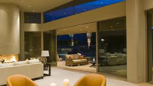 contact energy shield window door company to get a free estimate on a vinyl sliding glass door in arizona don t forget to check out our s going