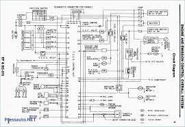 2015 Vw Beetle Fuse Chart 2000 Volkswagen Beetle Fuse Diagram Wiring Diagrams