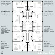 one bedroom apartment plans and designs new micro apartments floor plans house small apartment building small