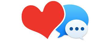 Dating gratis berichten