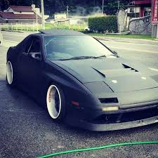 Best Drift Cars Images On Pinterest Drifting Cars Trucks