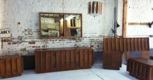 mid century modern bedroom furniture. vintage mid century modern bedroom furniture c