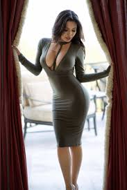 156 best images about Beautiful Latina women on Pinterest