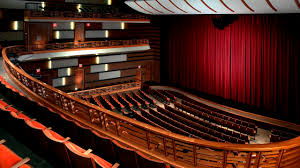 Charlotte Performing Arts Center Seating Chart Charlotte Theatre Eyelash Extensions Fort Worth