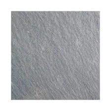 for countertops grey slate stone thickness 6 8 mm