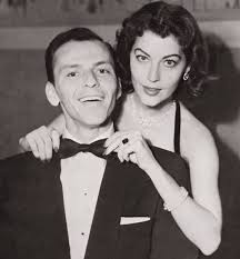 25 Wild Frank Sinatra Facts That Prove He Did It His Way Maxim