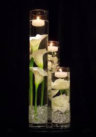 vase lighting ideas. Lighting Ideas For Centerpieces | 10 Mirrors 30 Tea Light Candles 20 Led Lights In Vases . Vase N
