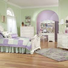 mansion bedrooms for girls. Contemporary Mansion Nice Bedrooms For Girl 28 Images Beautiful And Throughout Mansion Girls