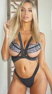 210 best Big tits images on Pinterest