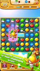 description garden mania is a new flavor of match 3 puzzle game from the makers of super hit save my bird and bubble bird rescue