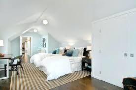 closet for bedroom image guest bedroom closet size