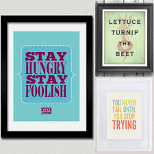 motivational posters for office. Motivational Posters For Work Office