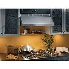 ductless range hood under cabinet. View Larger Image In Ductless Range Hood Under Cabinet