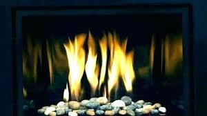 fireplace glass doors home depot gas fireplace glass cleaning gas fireplace glass cleaner inspiring ideas rocks fireplace glass doors