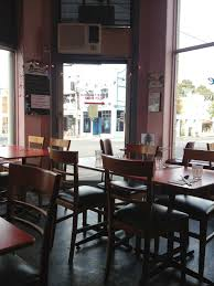 asian restaurants melbourne cbd urbanspoon
