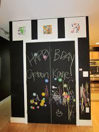 Mutable Chalkboard Paint Ideas Along With Chalkboard Paint Ideas Chalkboard  Paint Ideas Home in Chalk Board