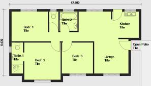 interior plan house design free plans south africa homes zone tips vast awesome 4