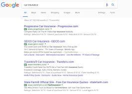 geico car insurance free towing 44billionlater