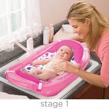 newborn baby bathtub india ideas