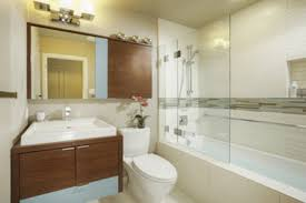Small Picture 99 Small Bathroom Tub Shower Combo Remodeling Ideas 99Architecture