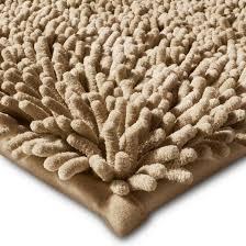 mohawk bath rug target great mohaw solid memory foam bath mat mohawk home tar