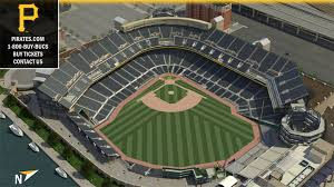 Pnc Park Pirates Seating Chart Pnc Park Seating Chart Luxury Suites Pnc Free Download