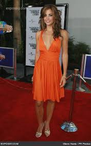 Image result for BECKY O'DONOHUE ACTRESS