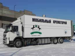 """Террористы открыли стрельбу по блокпосту """"Золотое"""". Украинские воины заставили врага отступить, - Госпогранслужба - Цензор.НЕТ 1426"""