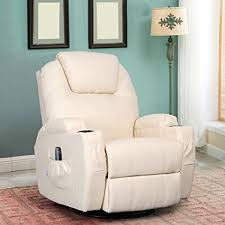 recliner chair slipcovers amazon esright mage recliner chair heated pu leather of recliner chair slipcovers