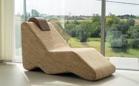 cork furniture. TRISCA Presents Its Cork Products Catalogue For Furniture And Decoration