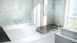decoration recycled glass shower wall panels bathroom uk