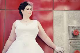 plus size wedding dresses with sleeves tea length b day week celebration plus size vintage wedding gowns the pretty