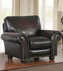 biglots furniture macys leather recliner push back recliner