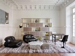 Photo Gallery:Cristina Jorge de Carvalho Interior Design  the New Atelier  and Showroom