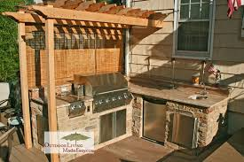furniture patio deck grills fireplaces 218 best screen porch and pool ideas images on pinterest