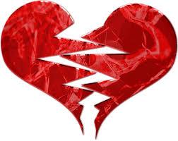 Den Herzschmerz Nach Einer Trennung Besiegen