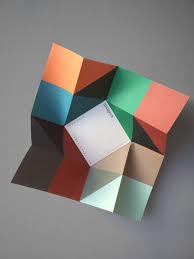 Color Art Imageslll L